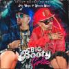 MC Ceja Y Guelo Star - Big Booty Girls