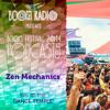 Zen Mechanics - Dance Temple 16 - Boom Festival 2014