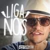 MC Taz - Liga Nóis (DJ Batata & DJ Caverinha22) Lançamento 2015
