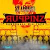 RUPPINZ MIXTAPE -DANCEHALL 2015