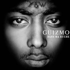Guizmo - Demain C'est Mort (freestyle)