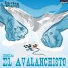 El Avalanchisto