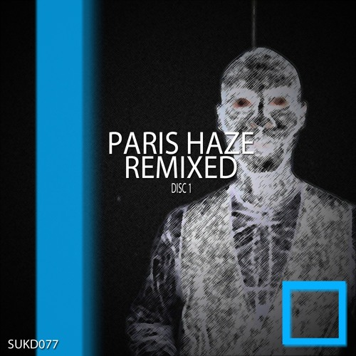 Paris Haze - Groupie (Tom Laws Remix)