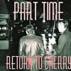 Download Part Time - Past The Sleeping Guards Of The Mausoleum Mp3