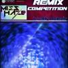 Miss Haze -Alien Ocean (BLU3COLL@R Remix)