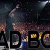 BAD BOY - Banger Hip Hop Rap Beat Eminem Lil Wayne Pusha T Tech N9ne 808 Powerful