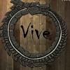 Vive Records - Uniendo Frecuencias
