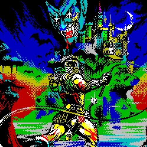 Castlevania: Spectral Interlude