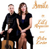 [Collab] LiLi Roquelin & Peter Lobo - SMILE - PREVIEW