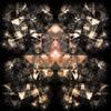 Ghostface Killah - Cherchez La Ghost (Strauss & DDopeVisionZZ Reeetmix)