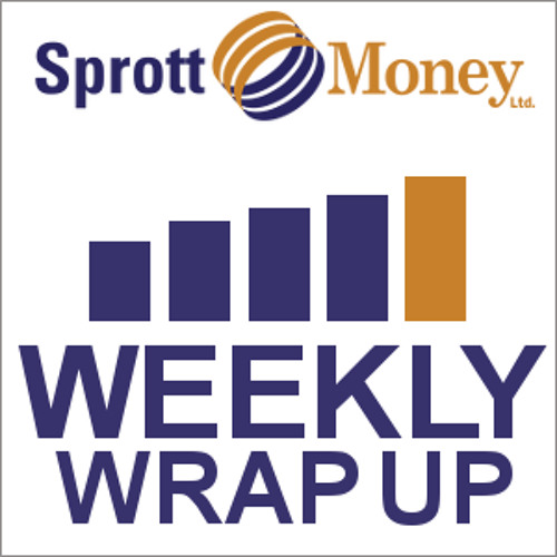 US Gold Exports & Keeping the faith in Hard Assets | SM Wrap Up (February 13, 2015)