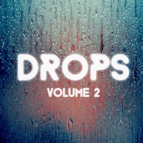 DROPS: Volume 2
