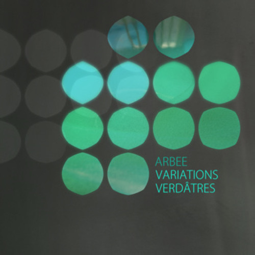 Arbee - Gazon (Night Sequels Remix)