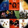 Best Of 90's R&B