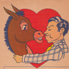The Bizarre History of Valentine's Day Hate Mail