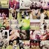 Justin Bieber  a Para ty mi amor