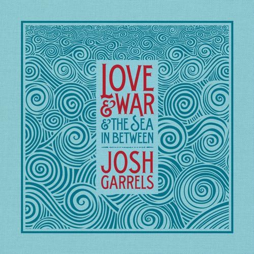 Josh Garrells