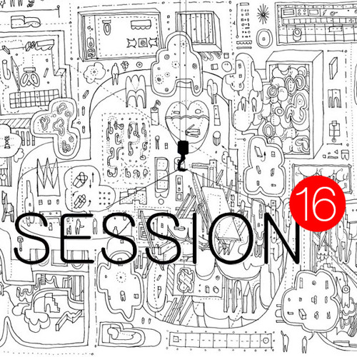 Archinect Session 16: All Work and All Play, with Jimenez Lai and Robert Ivy, CEO of the AIA