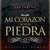Martin Terrone Ft. Urbano Prodidy - Mi Corazon No Es De Piedra [Dj Loud]