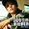 Justin Bieber - Welcome To My World (Clizbeats.com 2009 Interview)