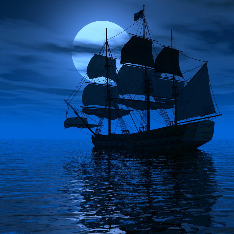 [JorgeCast ptBR - S1E43] Por que a pirataria resiste?
