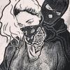 Download Kehlani FWU- E.L.L.E. cover Mp3