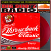 I LOVE THE 80s - R&B (DOWNLOAD Big Shotz Radio APP FREE ON iTUNES or GOOGLE PLAY)