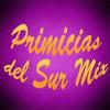Mix Cumbias Sureñas Djrolimix