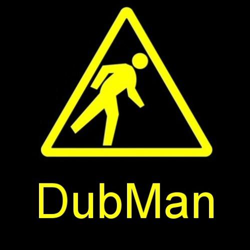 DubMan