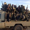 The fight against Boko Haram - a Nigerian soldier speaks out