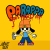 Parappa Goes Hard AF (Full Version)