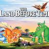 the land before telo 1