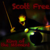 ScottFree sampler song, 3 songs from upcoming album