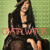 Crystal Waters - Let Go My Love