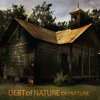 Debt of Nature - Song For The One Live on the Radio