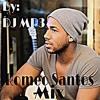 DJMP3 - ROMEO SANTOS MIX