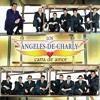 Los Angeles De Charly Y Que