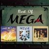 Bayangan Gurauan (Audio Only) [via GarageBand]