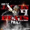 Download Trey Lo