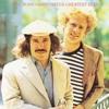 Download El Condor Pasa (Simon and Garfunkel) Mp3