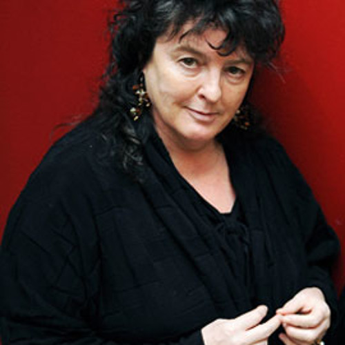 carol anne duffy draft Ben okri, carol ann duffy and frank cottrell boyce are among the contributors to alt-write, an anthology of 'creative reactions to uncertain times' published: 21 nov 2017.