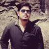 Avinash Sahoo