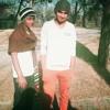 Manali Trance - The Shaukeens -Yo Yo Honey Singh [Full Song] - (4songs.PK)