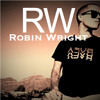 Love Song - (Robin Cartwright Remix)