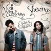Sherina & Vidi Aldiano - Apakah Ku Jatuh Cinta