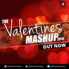The Valentine Mashup 2015 - DJ Notorious