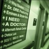 Dr Dre Feat. Eminem & Skylar Grey - I Need A Doctor (Dropfellas Remix)
