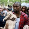 Kanye West - To The World (feat. R. Kelly) (Cashmere Cat Remix) - From YouTube