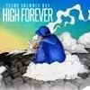 Young Drummer Boy - Coke Dealer (feat. Krypto) at High Forever