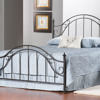 Hillsdale Beds - Hillsdale Bar Stools - Hillsdale Furniture Collections